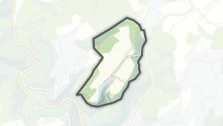 Karte / Horbach