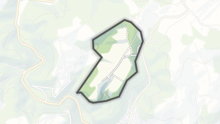 Map / Horbach