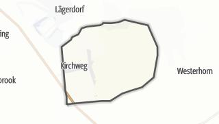 地图 / Rethwisch