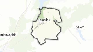 地图 / Schmilau