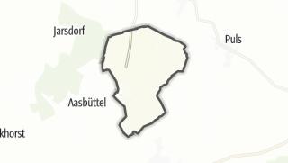 地图 / Warringholz