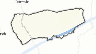 Mapa / Offenbüttel