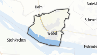 Carte / Wedel
