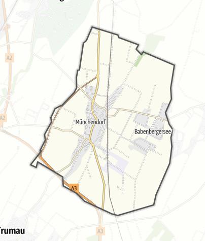 Kostenlose Kleinanzeigen Mnchendorf Locanto