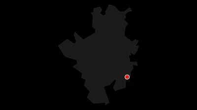 Karte / ORTOVOX Tourentipp: Kampenwandüberschreitung