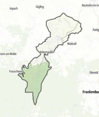 Singles lohnsburg am kobernausserwald. Beste singlebrse