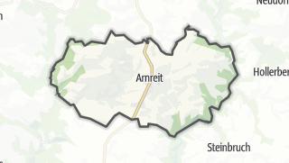 地图 / Arnreit