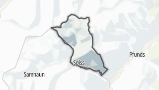 Map / Spiss
