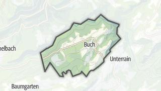 Map / Buch