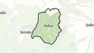 Map / Mallare