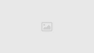 Cartina / Toledo