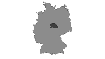 Map / Harz