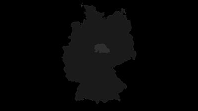 Karte / Harz