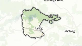 地图 / Lalling
