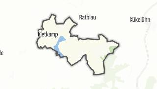 Map / Kletkamp