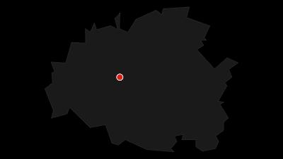 """Karte / """"Hegauer Kegelspiel"""" Hohentwieler"""