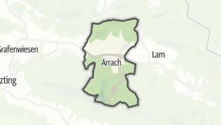 מפה / Arrach