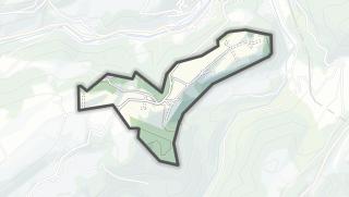 מפה / Montenol