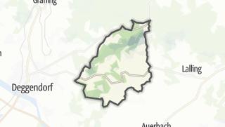 地图 / Schaufling