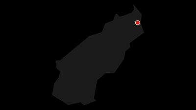 Karte / Naturschauplatz: Eulenwiesen 1 (Gleinserhof - Eulenwiesen – Gleinserhof)