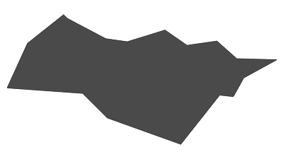 Karte / Geislergruppe