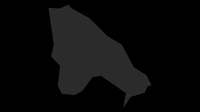Cartina / Dolomiti di Sesto