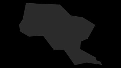 Mapa / Seiser Alm