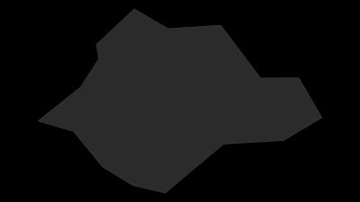 Cartina / Gruppo Sciliar