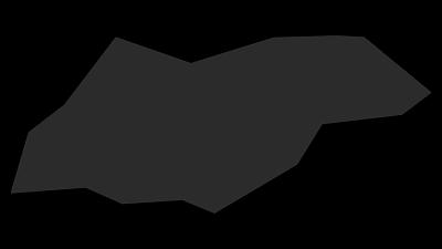 Karte / Cima di Bocche
