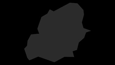 Karte / Ampezzaner Dolomiten