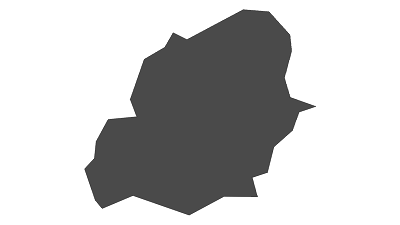 Cartina / Dolomiti d'Ampezzo