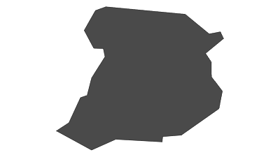 Karte / Lüsener Berge