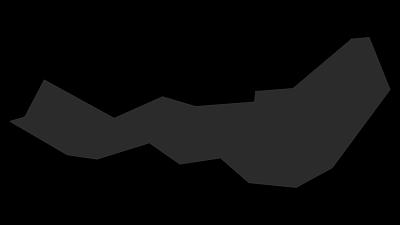 Karte / Peitlerkofelgruppe