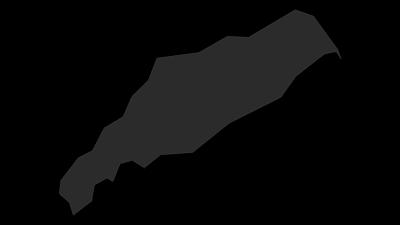 Cartina / Martello Hauptkamm