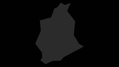 Mapa / Cevedale Vioz Crest