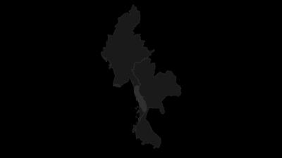 Hartă / Bilauktaungkette