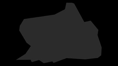 Karte / Bergeller Berge