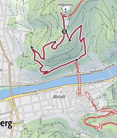 https://www.outdooractive.com/api/staticmap?i=105076011&size=large&project=outdooractive