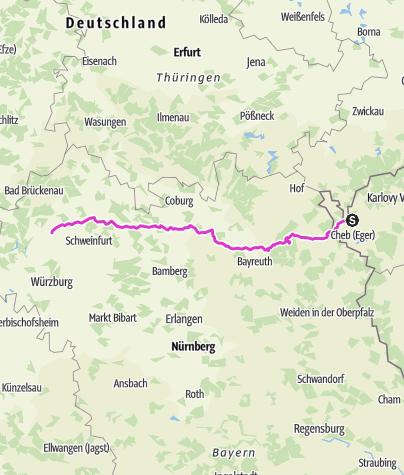 Karte / 2016_Sonntag-Var3.2
