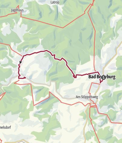 wetter bad berleburg aue