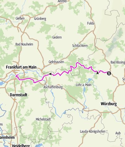 Karte / hd3b16_Montag_1.0