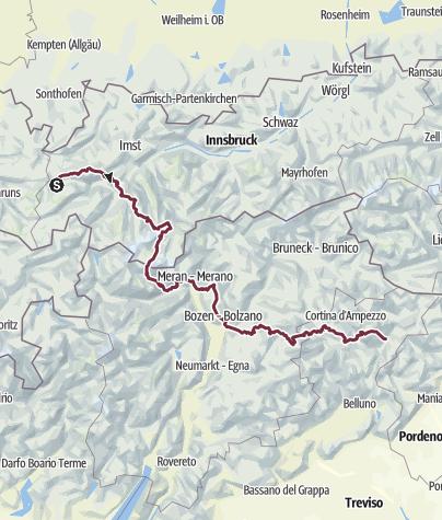 Map / Version longue