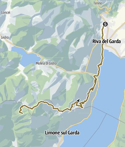 Карта / Tag 13