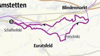 Neuigkeiten | Sankt Georgen am Ybbsfelde - St. Georgen am