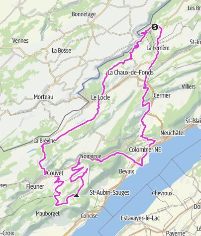 Karte / 2017_Tag2_v4.3