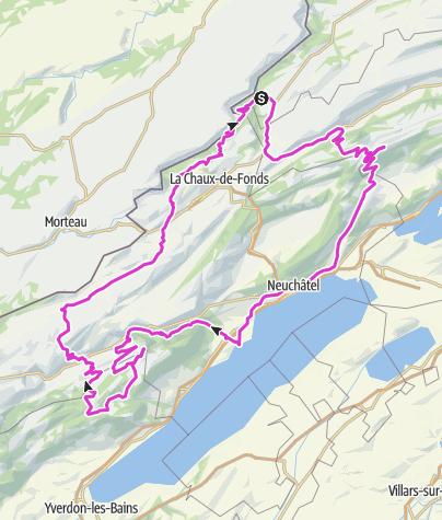 Karte / 2017_Tag2_v4.2