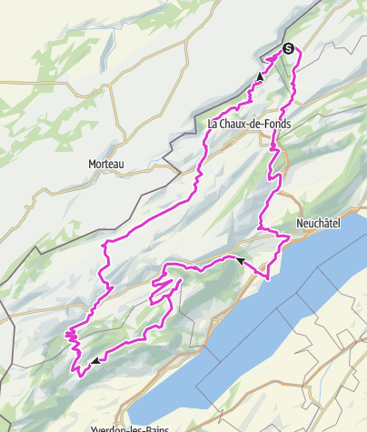 Mapa / 2017_Tag2_v4.2_alt