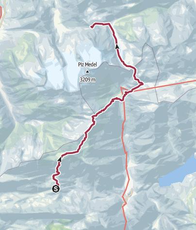 Map / Schweiz2017TPo_Tag3