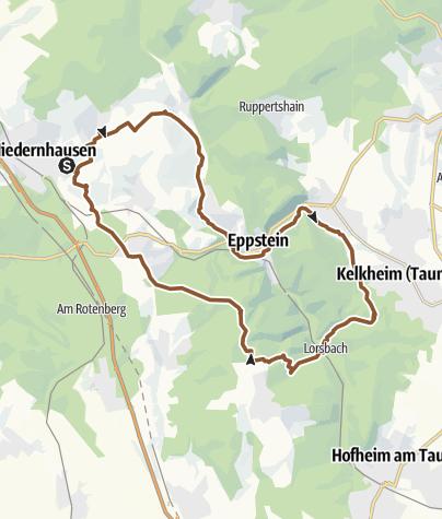 Karte / 20170401 SBT