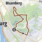 SingleWandern fr 40-59jhrige - Marktgemeinde Bisamberg